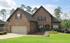 810 Wild Egret Ln, Crestview, FL 32536