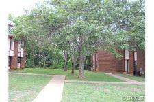 601 Doris Ln, Cedar Park, TX 78613