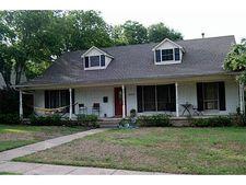 13626 Rolling Hills Ln, Dallas, TX 75240