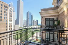 6 N Michigan Ave Unit 1608, Chicago, IL 60602