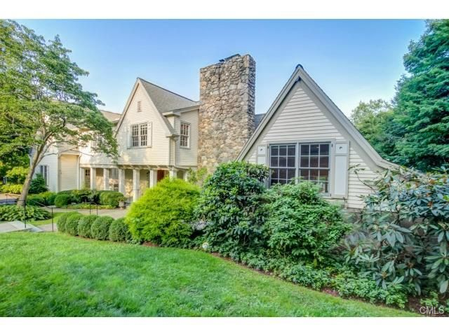 12 Broadview Rd, Westport, CT 06880 - realtor.com®