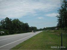 12006 Nc Highway 55, Alliance, NC 28509