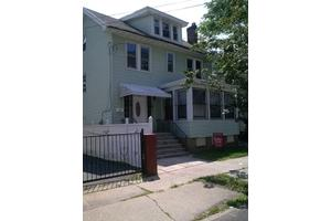 479-481 - Clifton Ave, Newark City, NJ 07104