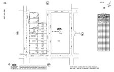 16th And M Ave Unit 9 Total, National City, CA 91950