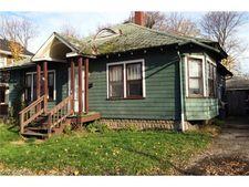 4004 Lake Ave, Ashtabula, OH 44004