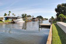 1640 E Central Ave, Merritt Island, FL 32952