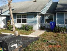 7397 Tam Oshanter Blvd # 1, North Lauderdale, FL 33068
