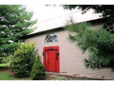 1783 New Harmony Shiloh Rd, Pike Twp, OH 45154