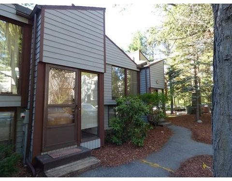 village of nagog woods guys Our prices are the best in village of nagog woods, ma skirting guys in village of nagog woods, ma, we offer a wide variety of mobile home skirting solutions all available at affordable.