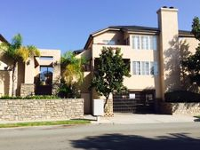 1202 Donax Ave Unit 8, Imperial Beach, CA 91932