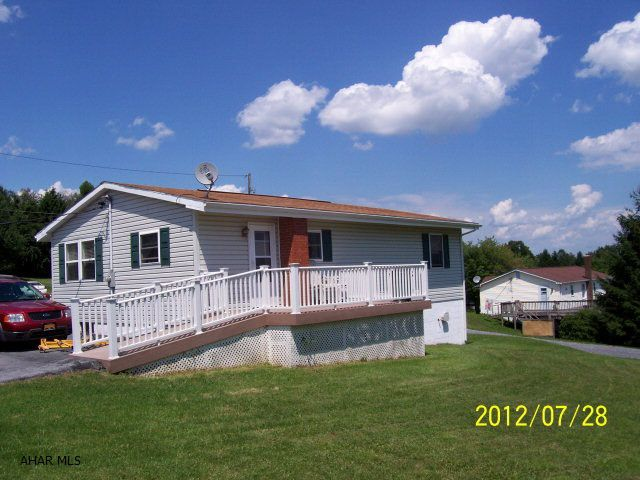 carrolltown senior singles Rent to own homes near carrolltown, pa housinglistcom is a premier resource for rent to own and lease to own homes in carrolltown, pa it allows buyers and sellers to quickly find deals and contact information on rent to own or lease to own houses in carrolltown, pa.