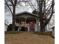 573 Lansing Rd, Akron, OH 44312