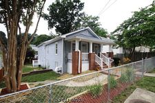 4215 Torque St, Capitol Heights, MD 20743