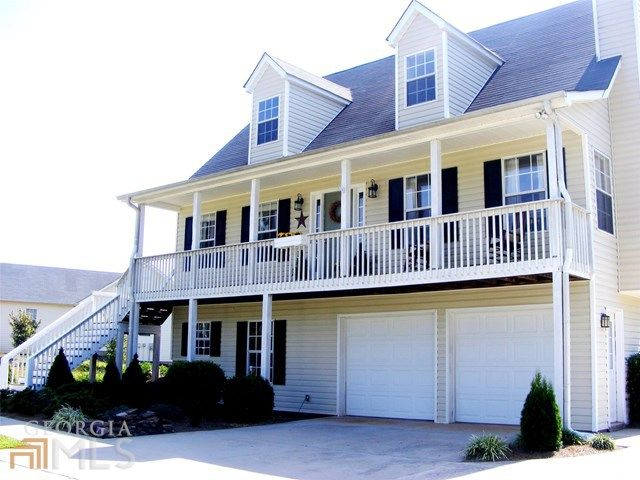 8905 Brookhurst Trl, Gainesville, GA 30506