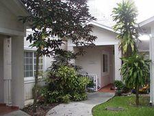 12280 Sw 148th Ter, Miami, FL 33186