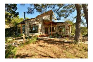 10035 Lime Creek Rd, Leander, TX 78641