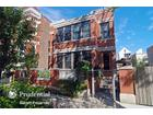 Photo of 1921 North Honore Street, CHICAGO, IL 60622