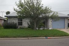 1918 E 23rd St, Mission, TX 78574