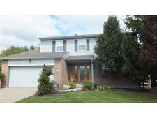 3630 Buttonwood Ct, Fairfield Twp, OH 45011