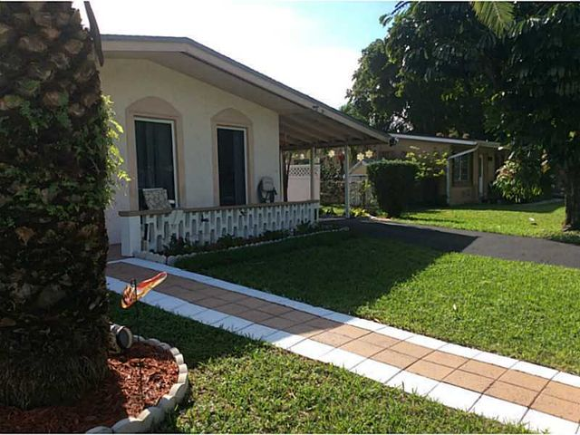 6106 nw 20th st margate fl 33063 home for sale and