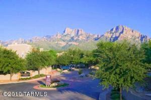 1500 E Pusch Wilderness Dr Unit 14103 Tucson Az 85737
