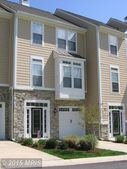 611 Monroe Point Dr, Colonial Beach, VA 22443