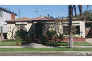 2120 Maine Ave, Long Beach, CA 90806