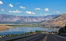 Highway 395 Apn #001-210-008-000, Topaz, Ca, CA 96133