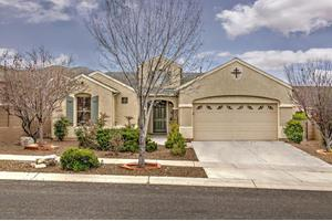 7339 E Night Watch Way, Prescott Valley, AZ 86314