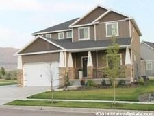 907 W March Brown Dr, Bluffdale, UT 84065