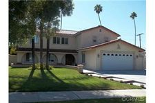 6113 Academy Ave, Riverside, CA 92506