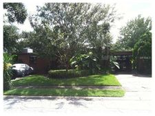 814 Agnes Dr, Altamonte Springs, FL 32701