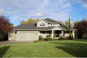 11714 37th St SE, Snohomish, WA 98290