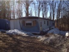 5 Titan Ln, Greenville, NH 03048