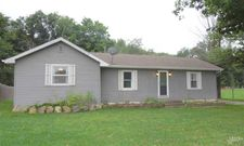 6362 State Road 8, Butler, IN 46721