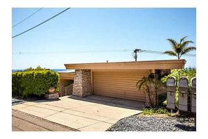 1722 Seaview Ave, DEL MAR, CA 92014
