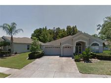 25804 Santos Way, Wesley Chapel, FL 33544