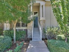 18520 Poppy Jasper Ln, Morgan Hill, CA 95037