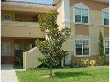 1130 Villagio Cir Unit 103, Sarasota, FL 34237