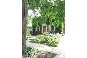 505 Evergreen St, West Lafayette, IN 47906