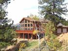 266 Big Rock Point, Florissant, CO 80816