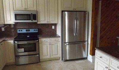20 Johnson Rd, La Grange, NY 12540