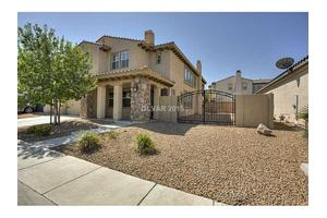 523 Via Garofano Ave, Henderson, NV 89011