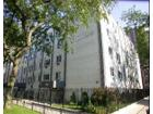 Photo of 663 West Grace Street, CHICAGO, IL 60613