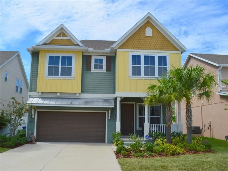 Homes For Sale Near Macdill Afb Tampa Fl
