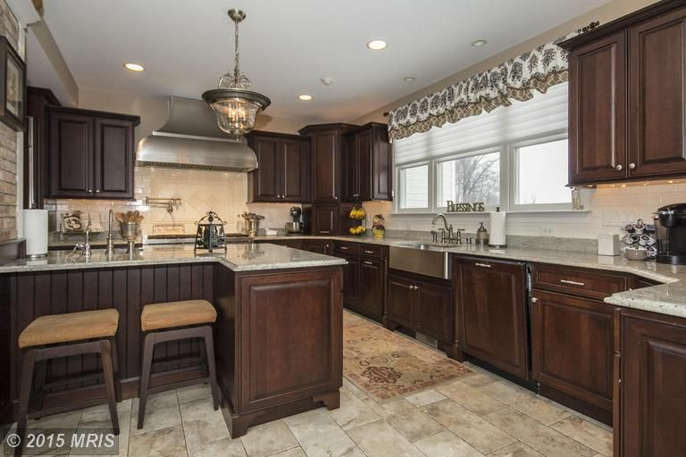 2621 Bailey Rd Forest Hill Md 21050 Realtor Com 174
