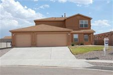 4900 Canyon Gate Pl Ne, Rio Rancho, NM 87144
