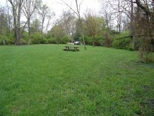 1230 Lorelei Dr, Perry, OH 45118