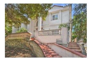 14632 Valley Vista Blvd, Sherman Oaks, CA 91403