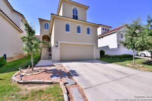 4215 Woodbridge Way, San Antonio, TX 78257